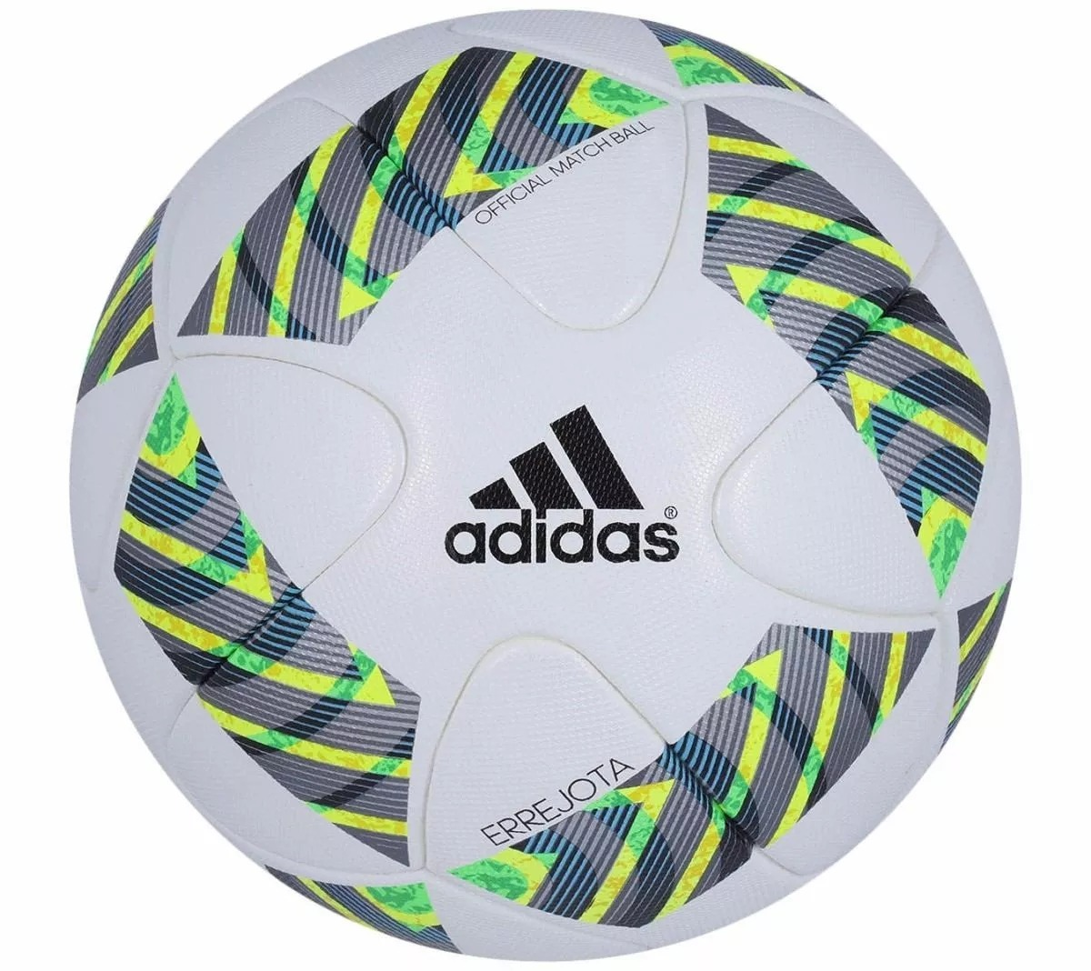 bola campo adidas errejota omb olimpíadas rio 2016 1magnus. Carregando zoom. 6d6a05b8b483f