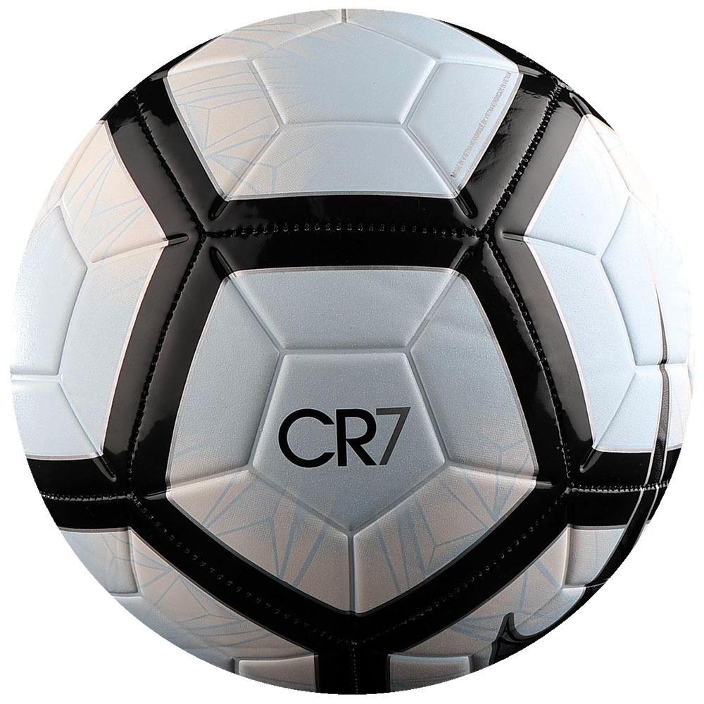 6c1af05c23 bola campo nike cr7 prestige cristiano ronaldo loja freecs. Carregando zoom.