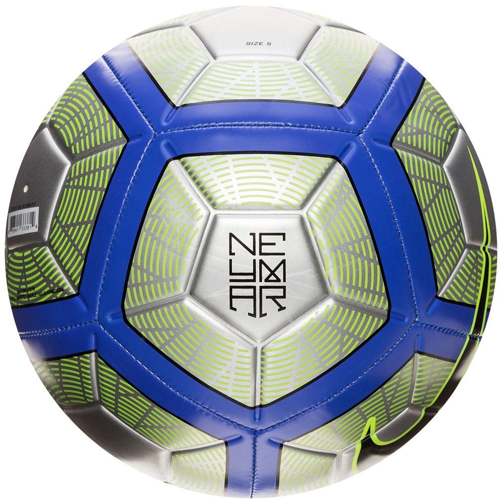 bola campo nike neymar strike football original nfe freecs. Carregando zoom. bbe8678b01b33