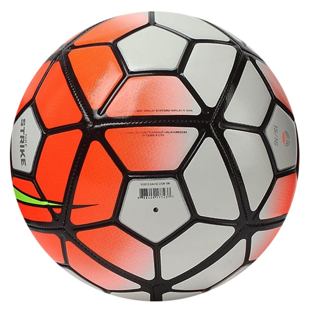 40456ede5d bola campo nike strike original + 100% garantia + nfe freecs. Carregando  zoom.