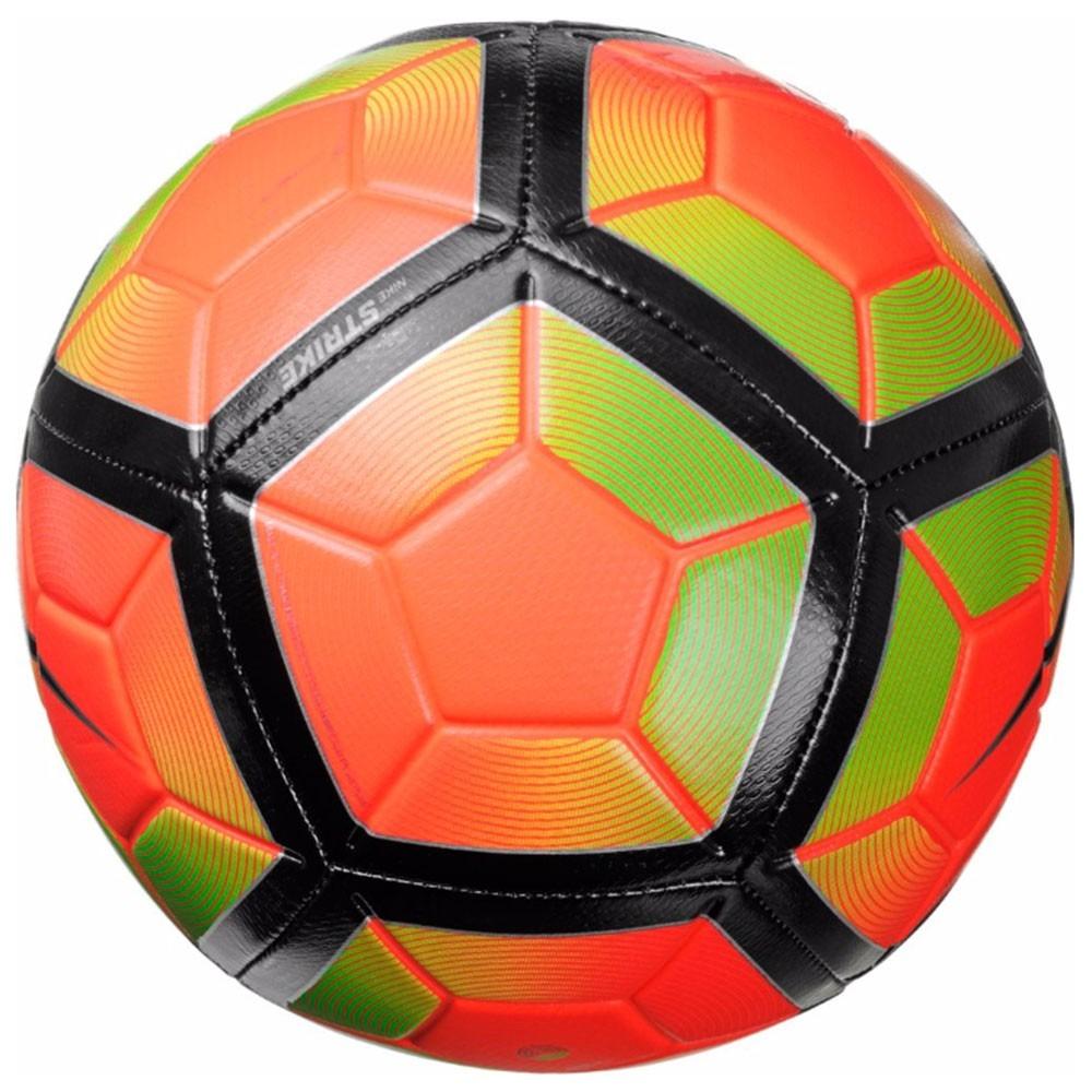 c256a6fc3f bola campo nike strike original + 100% garantia nfe freecs. Carregando zoom.