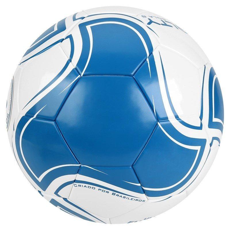 Bola Campo Penalty S11 R3 Ultra Fusion 520236 - Branco 0c07ca92d8ea7