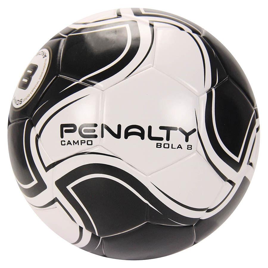 bola campo penalty s11 r3 ultra fusion - branco. Carregando zoom. 6f6fdbfb95b65