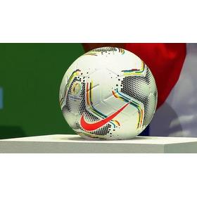 Bola Copa América 2020 Conmebol