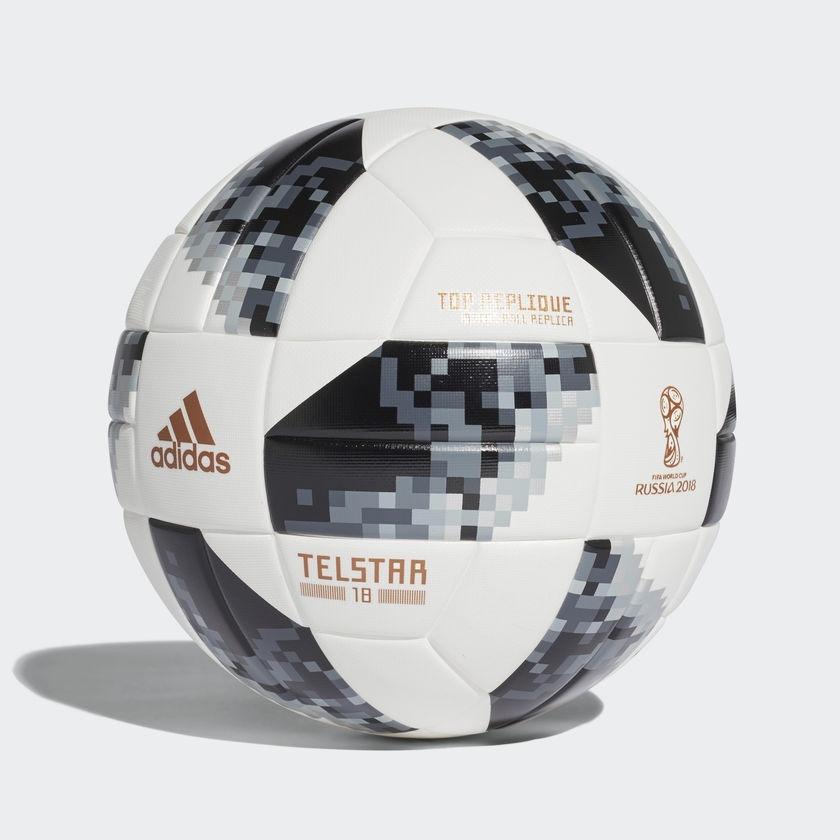 27ecd3a7f5 bola copa mundo 2018 russia fifa telstar adidas original. Carregando zoom.