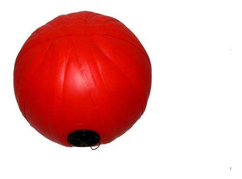 bola da água slosh ball 50cm diâmetro 7700250