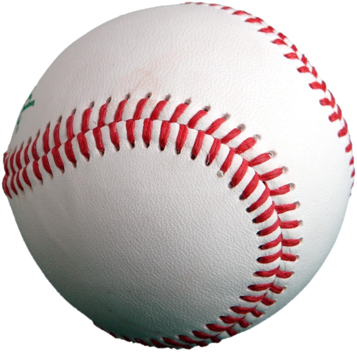 d70ee336fed2a bola de baseball couro vollo 9 vb1090bc due-liss store. Carregando zoom.