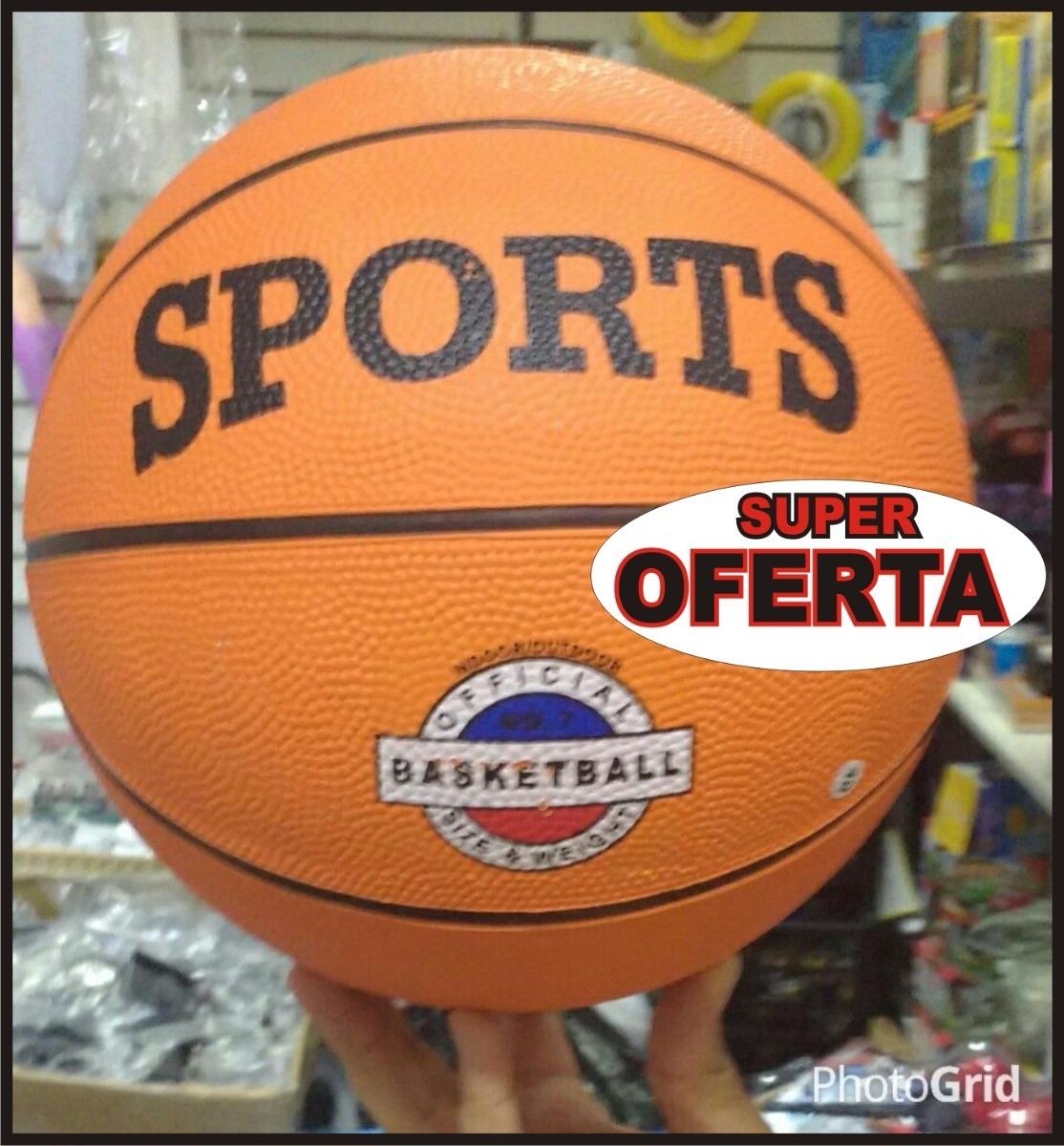 09c83a3ca16a5 bola de basket ball basquete sports official super oferta. Carregando zoom.