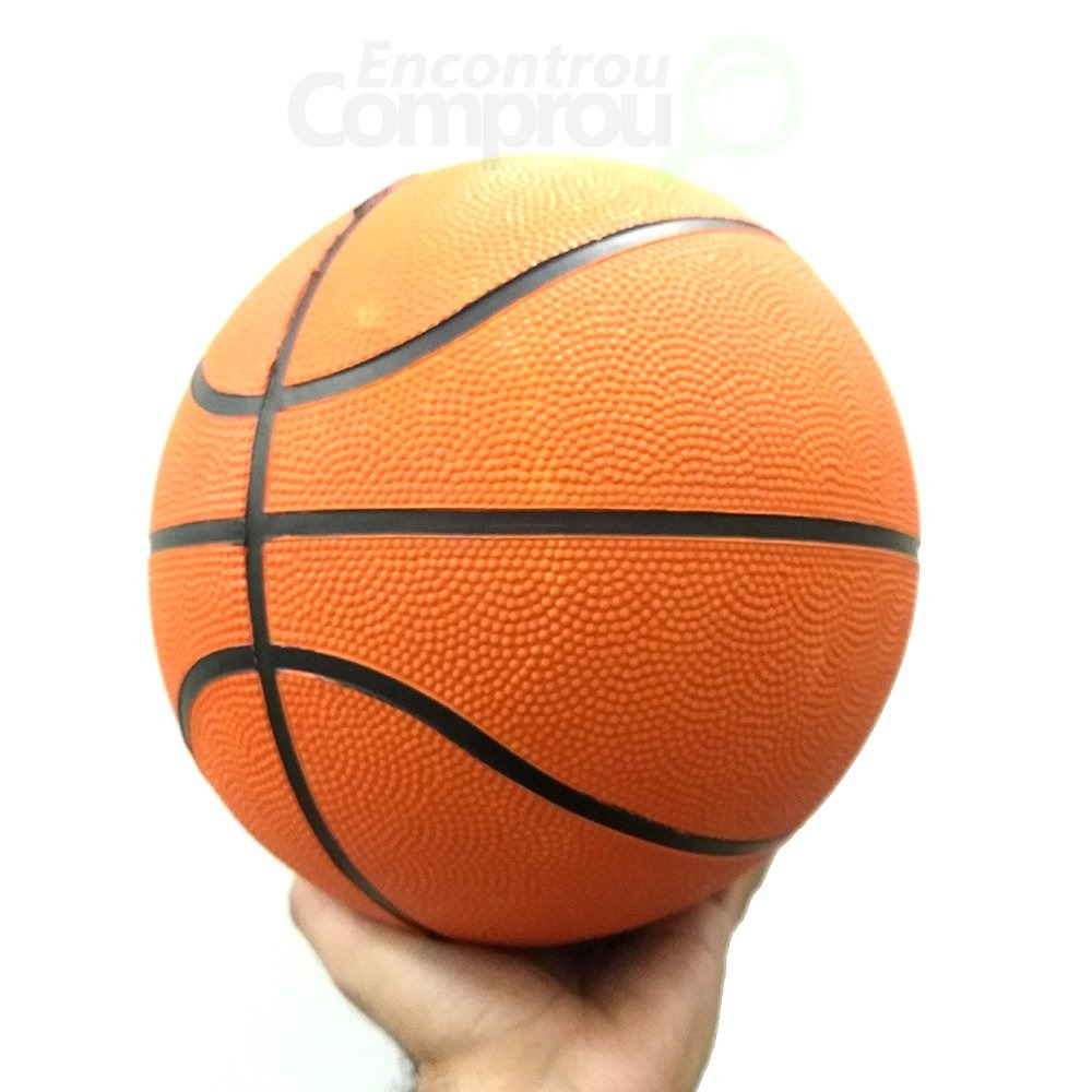 bola de basquete laranja amadora estilo spalding tam oficial. Carregando  zoom. f9f188e2288f8