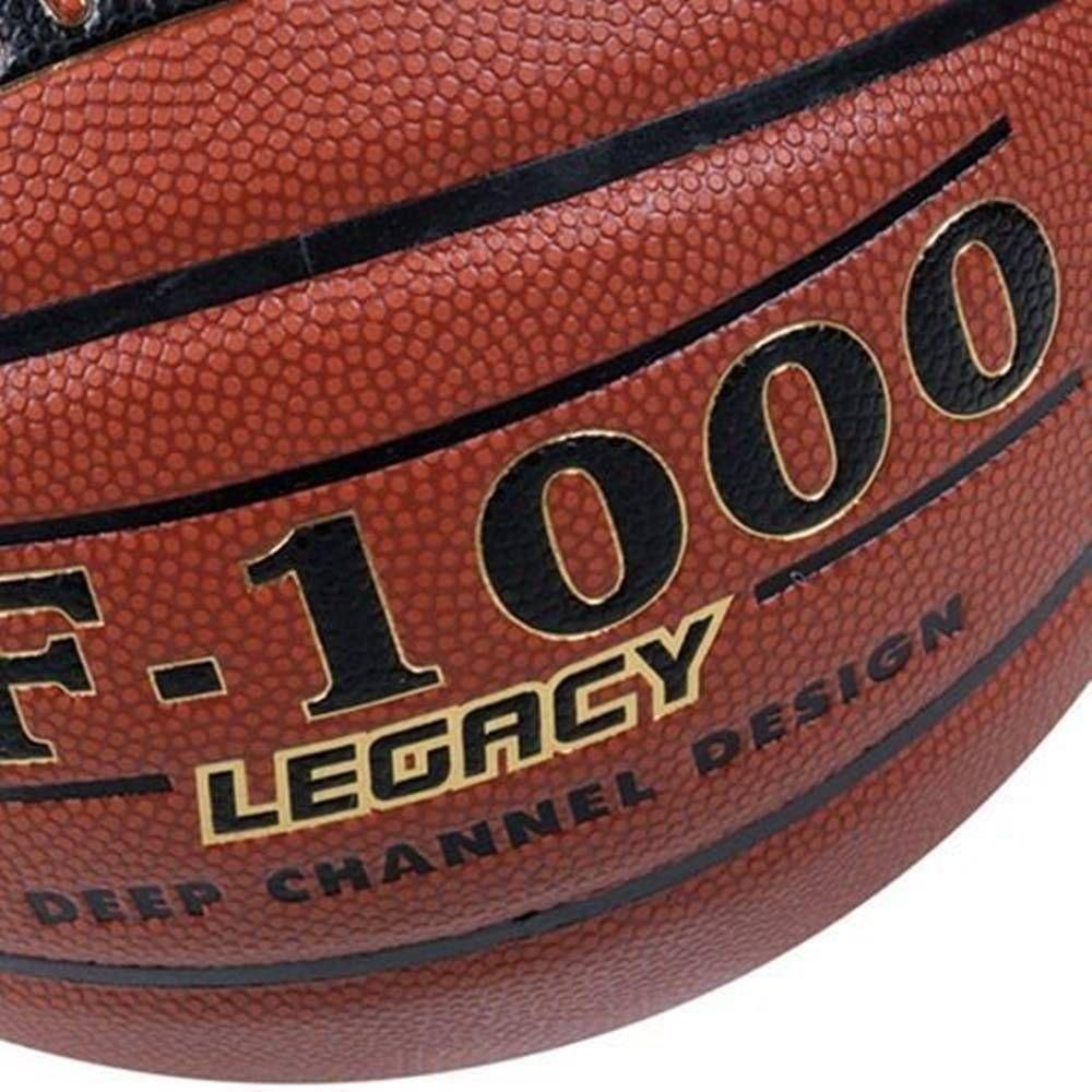 62d7282dc bola de basquete microfibra spalding tf - 1000 legacy nba. Carregando zoom.
