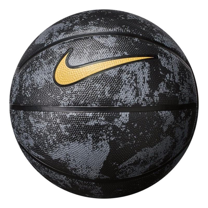 f46f9cfa42 bola de basquete nike lebron playground 4p. Carregando zoom.