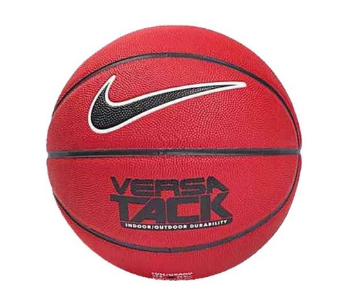 Bola De Basquete Nike Versa Track 7 - Basketball Nba Duravel - R  89 ... 1f8d35aa6f207