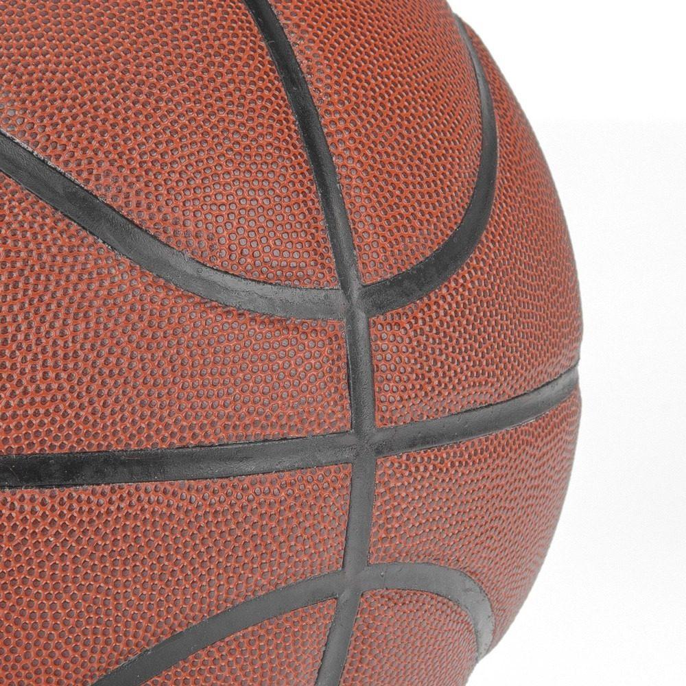 b73119a9fa45d bola de basquete oficial couro wilson jet heritage 76cm ncaa. Carregando  zoom.