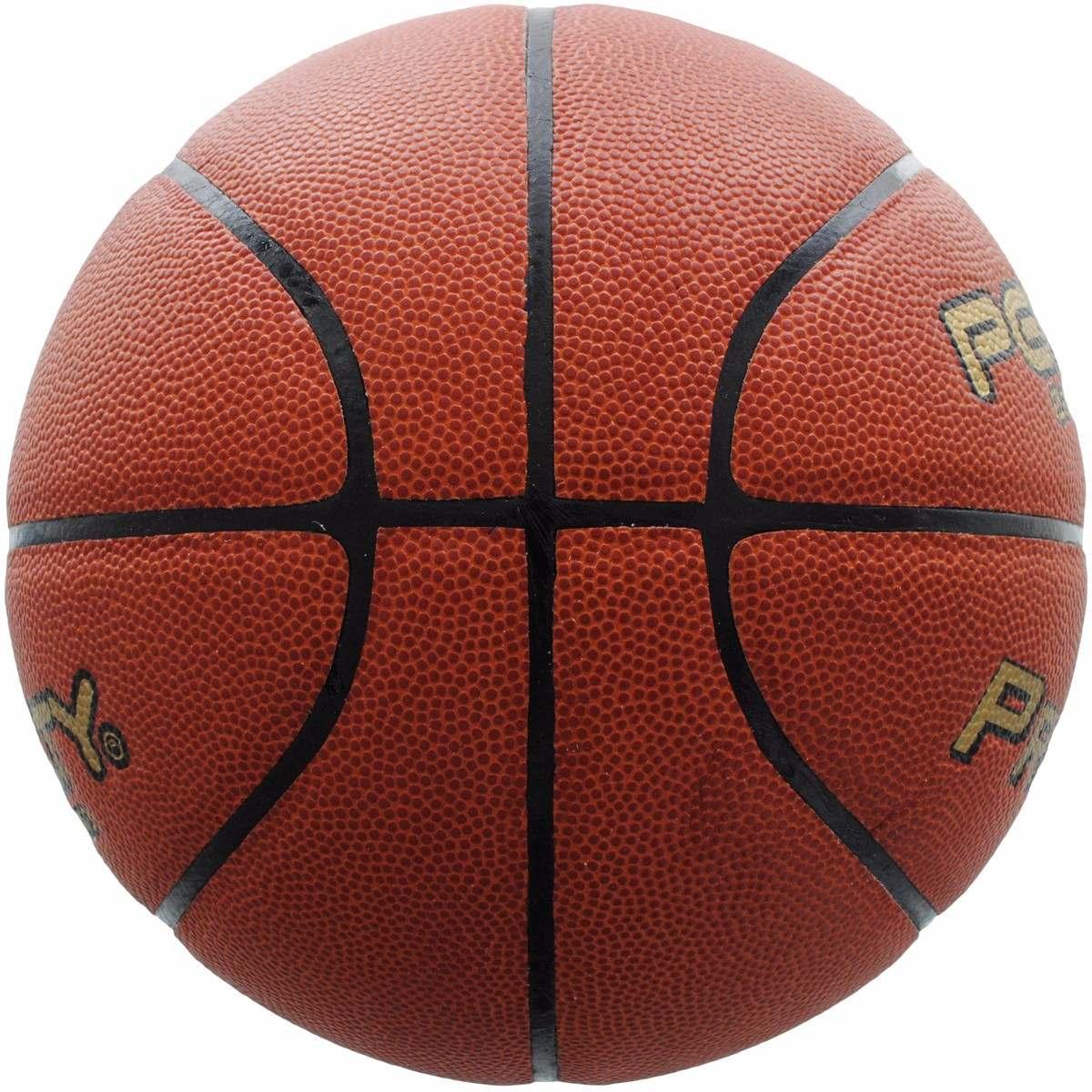 4916d070d bola de basquete oficial feminina pró 6.5 penalty. Carregando zoom.