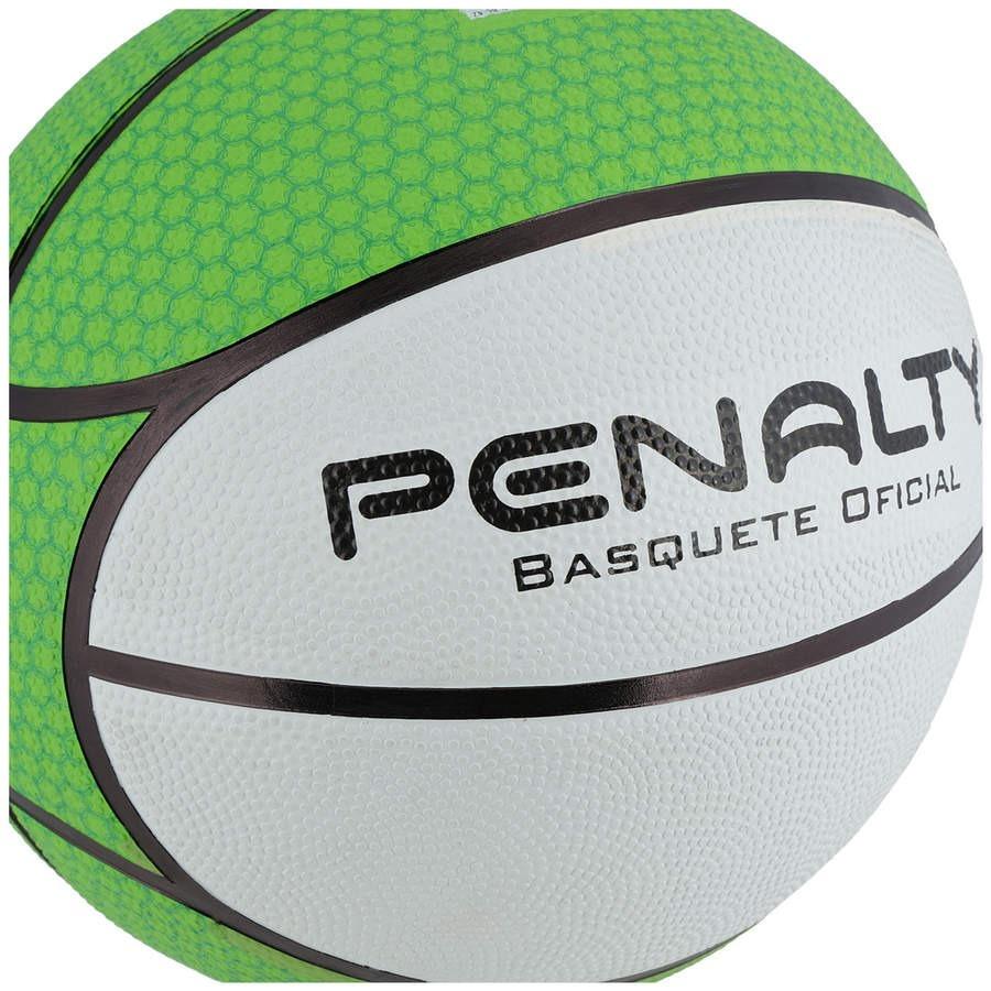 bola de basquete oficial penalty shoot cbb + frete grátis. Carregando zoom. a74a3dd31fb23