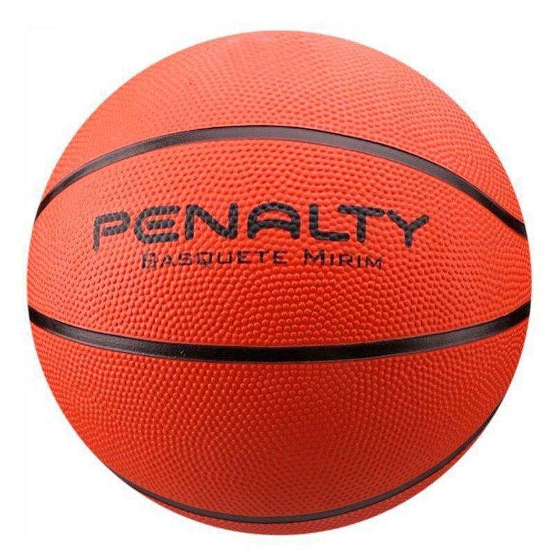 bola de basquete penalty playoff mirim ix laranja. Carregando zoom. 69df5cacaebe0