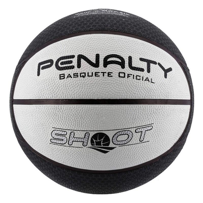 bola de basquete penalty shoot. Carregando zoom. 1ad1410325ae9