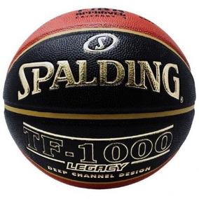 c03c759dc8 Bola De Basquete Spalding Nba - Bolas de Basquete com Ofertas Incríveis no  Mercado Livre Brasil