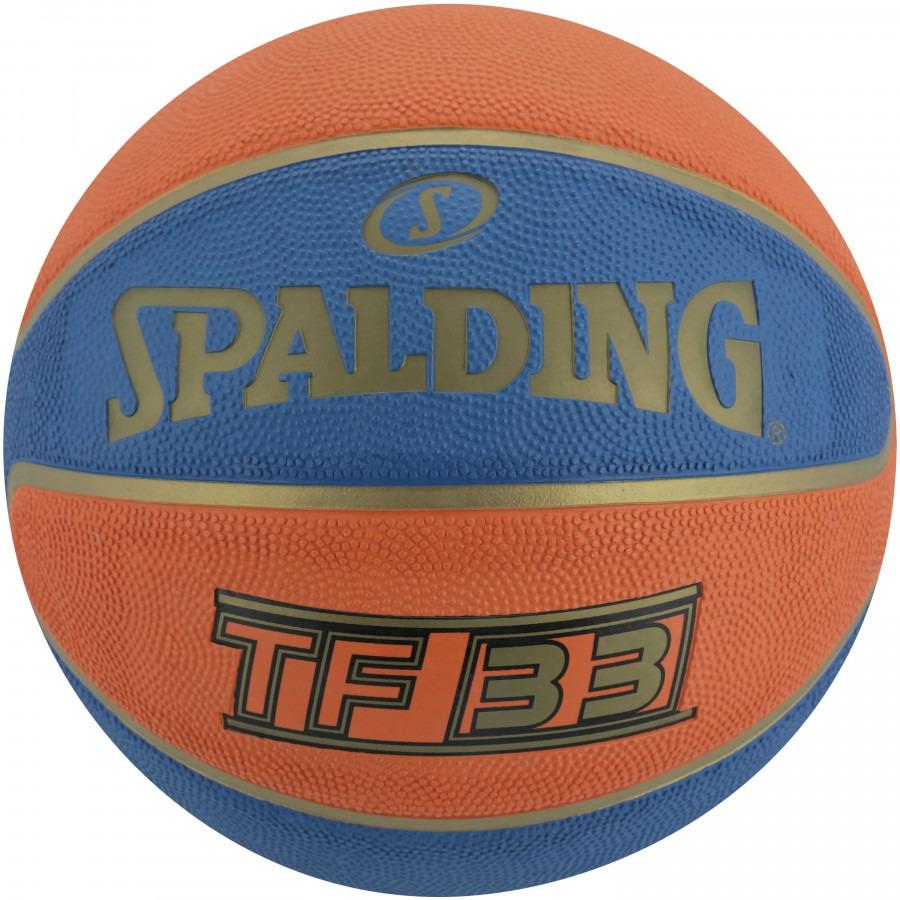 4ab9deb56 bola de basquete spalding nba tf-33 tamanho 6 feminina. Carregando zoom.