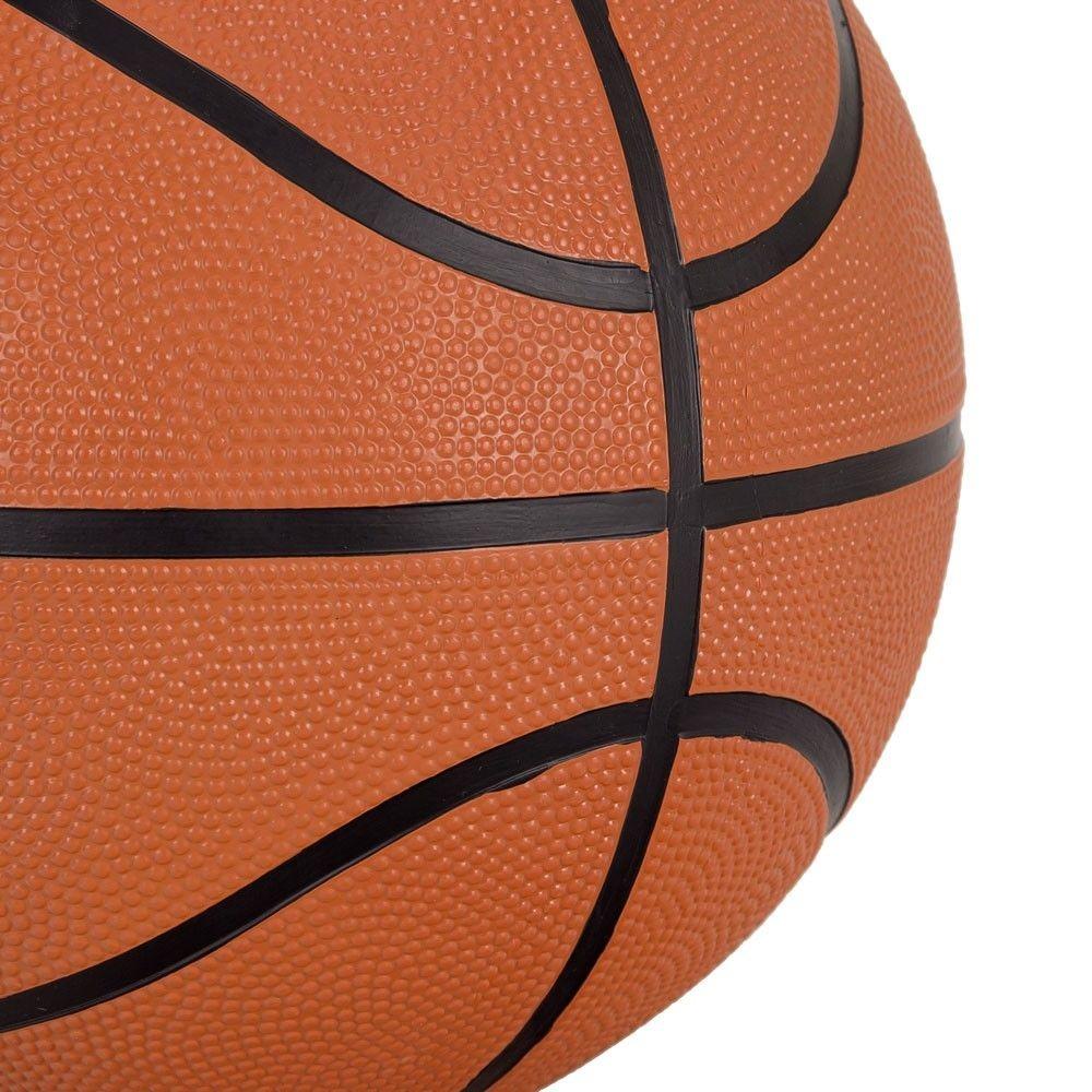 bola de basquete wilson ncaa mvp 28.5. Carregando zoom. bedfab62d8a9d