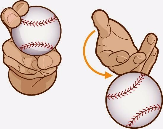 Bola De Beisebol Branca Vollo Baseball Oficial - R  29 e8a396cea7b