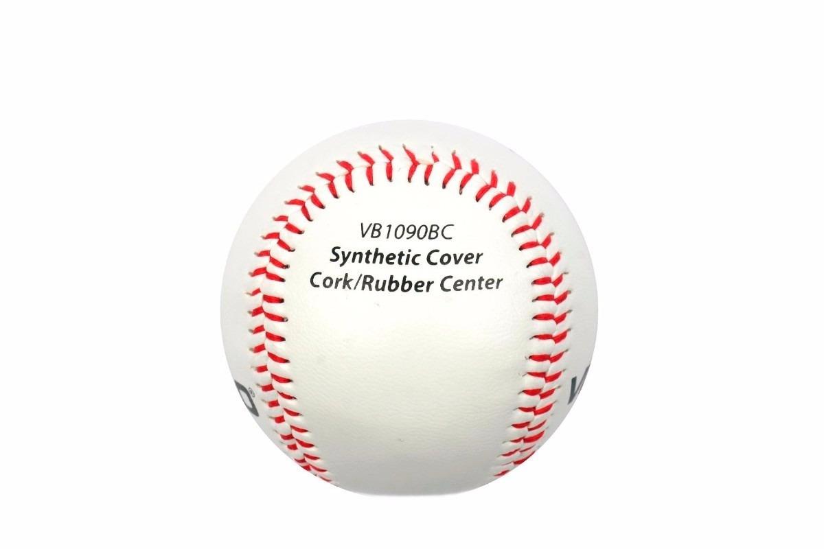 bola de beisebol branca vollo baseball oficial. Carregando zoom. a2140202cfc
