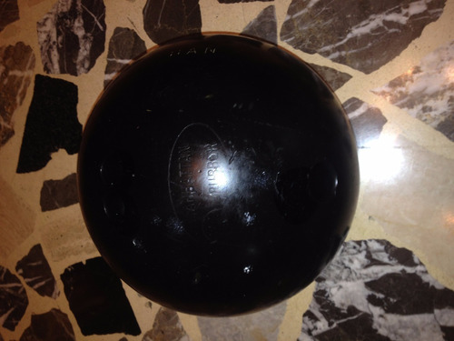 bola de bowling columbia