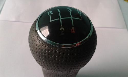 bola de cambio polo classic/golf99/audi cod (21117)