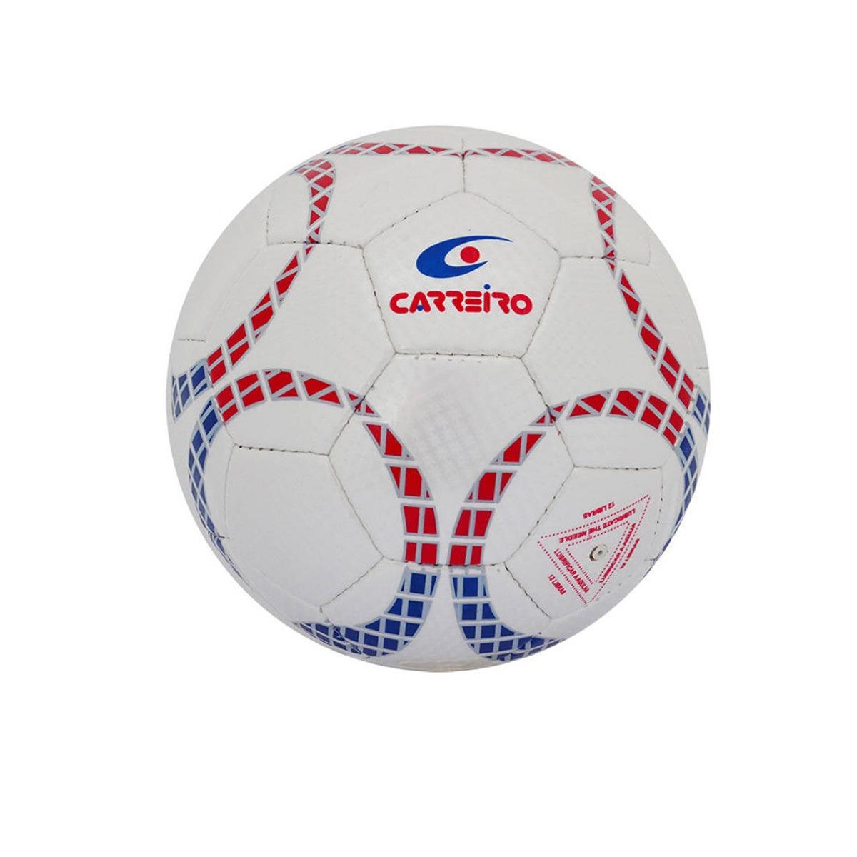53e3fa3303 bola de campo original carreio 32 gomos costurada à mão. Carregando zoom.