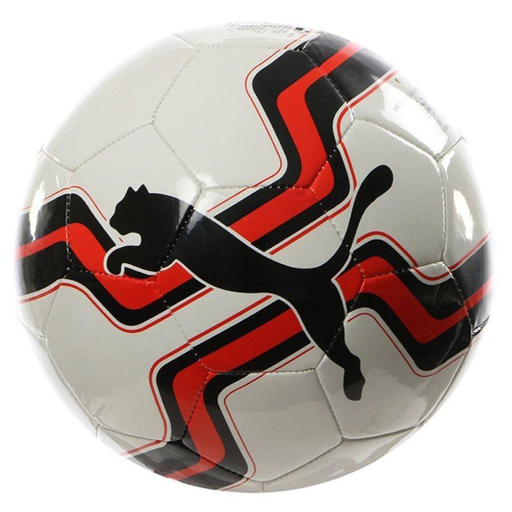 cc3235a6f bola de campo puma big cat size 5. Carregando zoom.