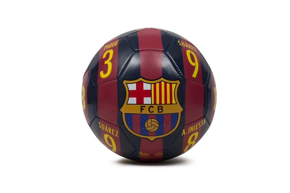 311e6deceecee bola de futebol barcelona - nomes e números de jogadores - a. Carregando  zoom.