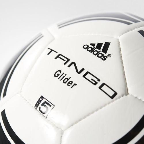 8f63b734e8d64 Bola De Futebol Campo adidas Tango Glider - R  82