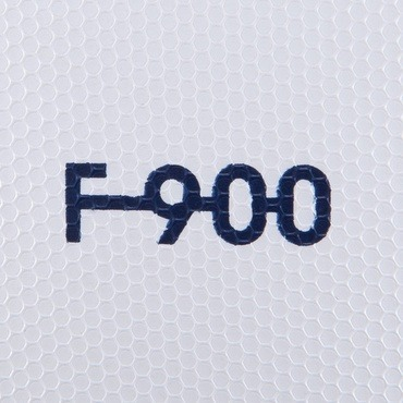 2cfe5f6396520 Bola De Futebol Campo F 900 Fifa Pro Oficial Kipsta - R  195
