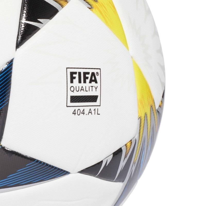 ae8fe4ff0899b bola de futebol campo finale champions league oficial adidas. Carregando  zoom.