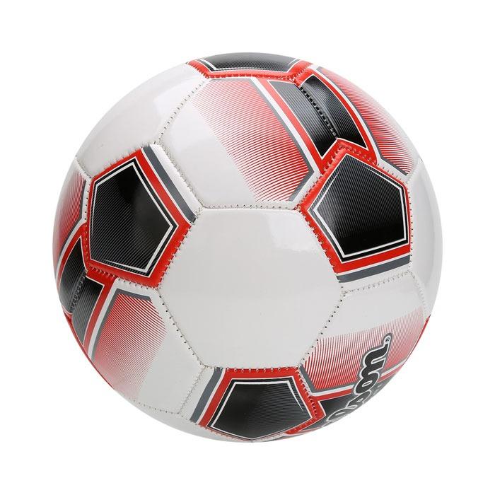 42493e409 Bola De Futebol Campo Grama Original Medidas Oficiais Wilson - R  54 ...