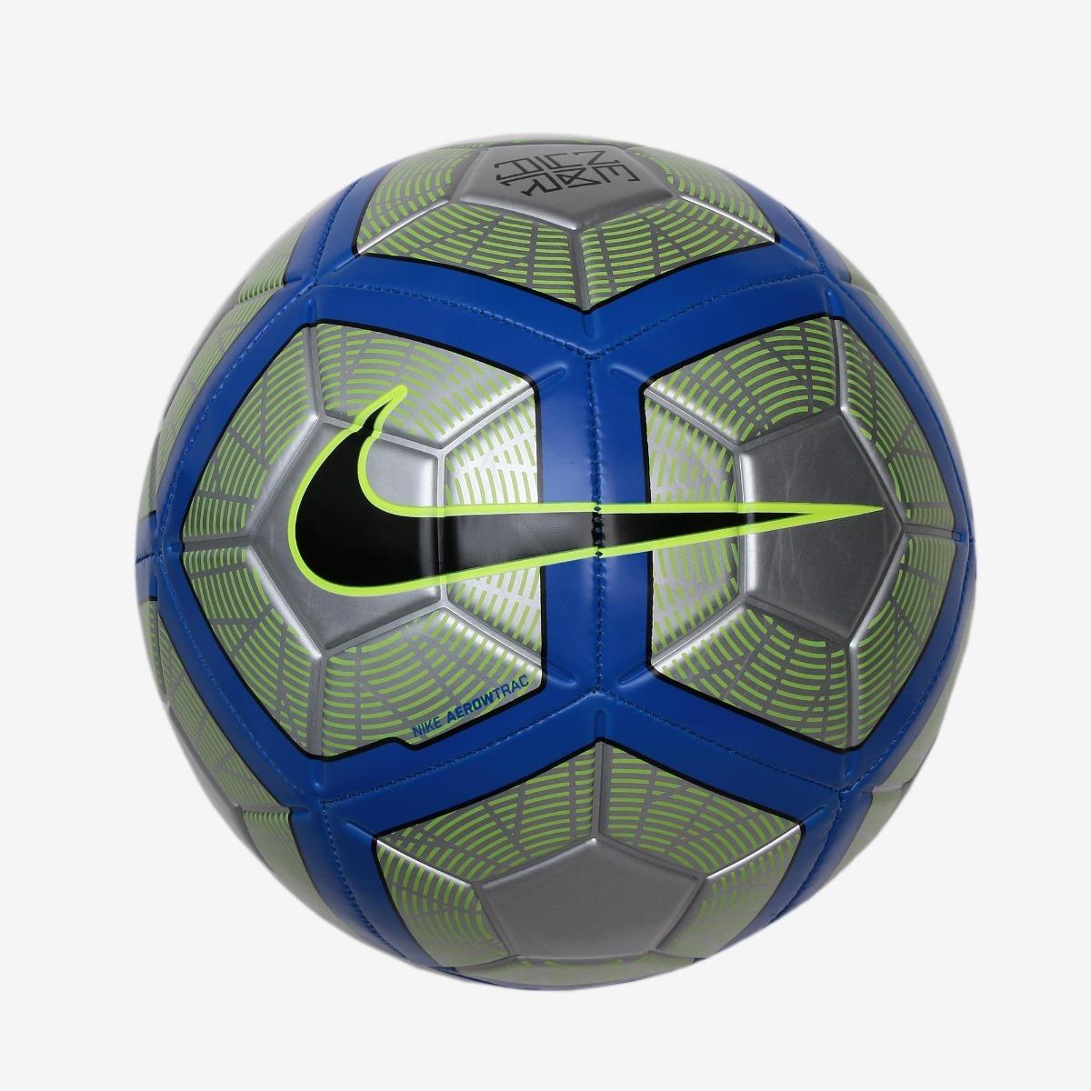 bola de futebol campo nike strike - original. Carregando zoom. 361733e21bd7f