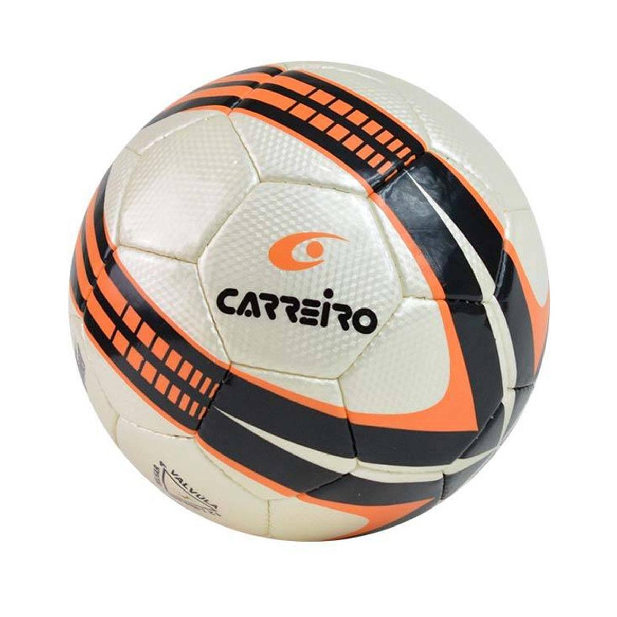 ce7ec11c40 bola de futebol campo original carreiro costurada. Carregando zoom.