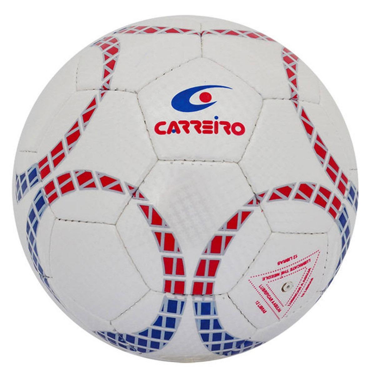 bola de futebol carreito c54 original campo. Carregando zoom. f2c1468d2d001