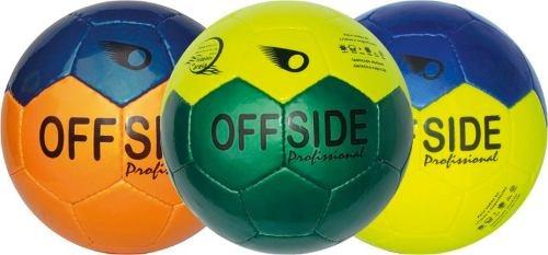 Bola De Futebol De Areia Beach Soccer Offside - R  84 1fd1c0e50e7ae