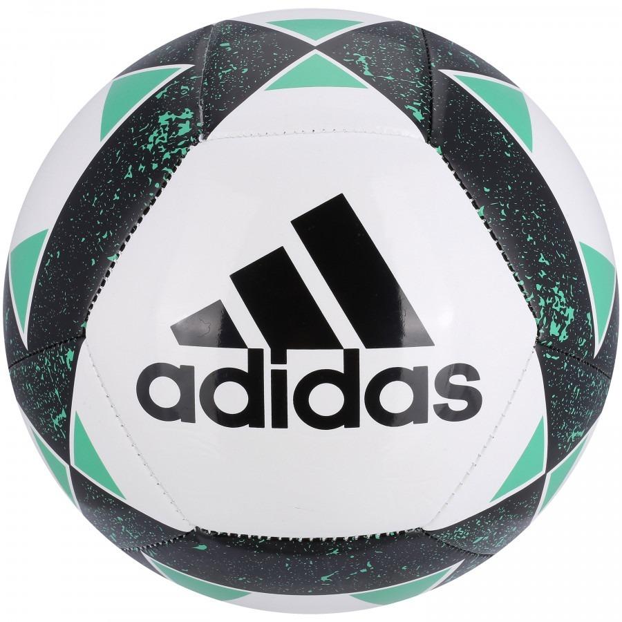 e057d48b9b bola de futebol de campo adidas starlancer v 10370 original. Carregando  zoom.