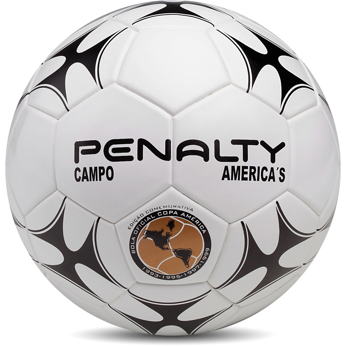 Bola De Futebol De Campo Americas Ultrafusion - R  104 c292b904b42fc
