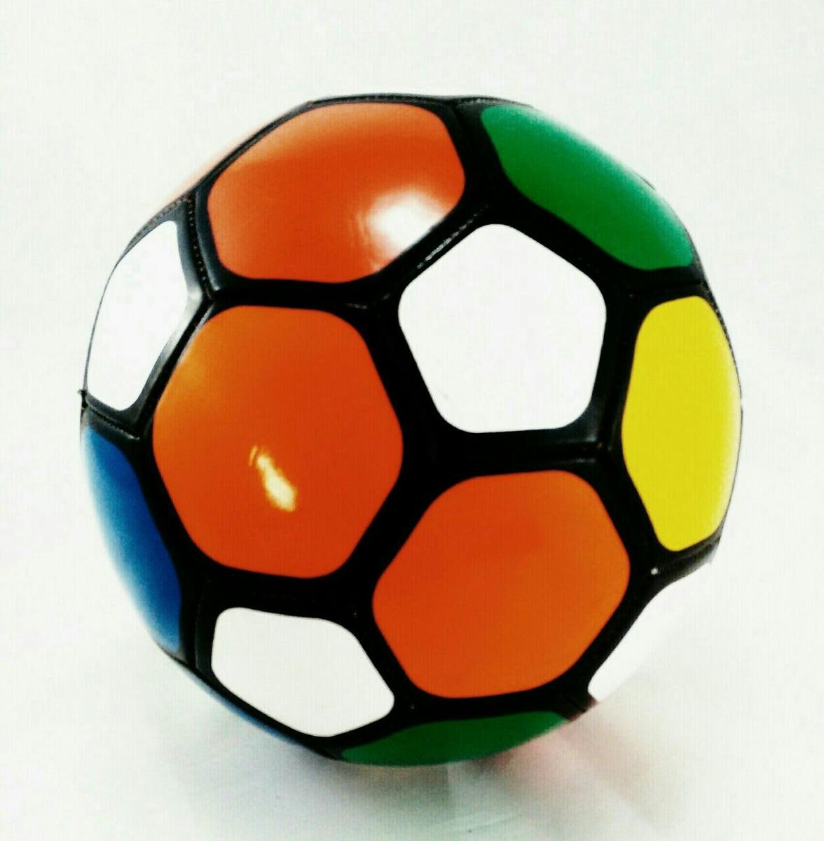bola de futebol de campo capotão couro sintético. Carregando zoom. 0ad68e5bbb758