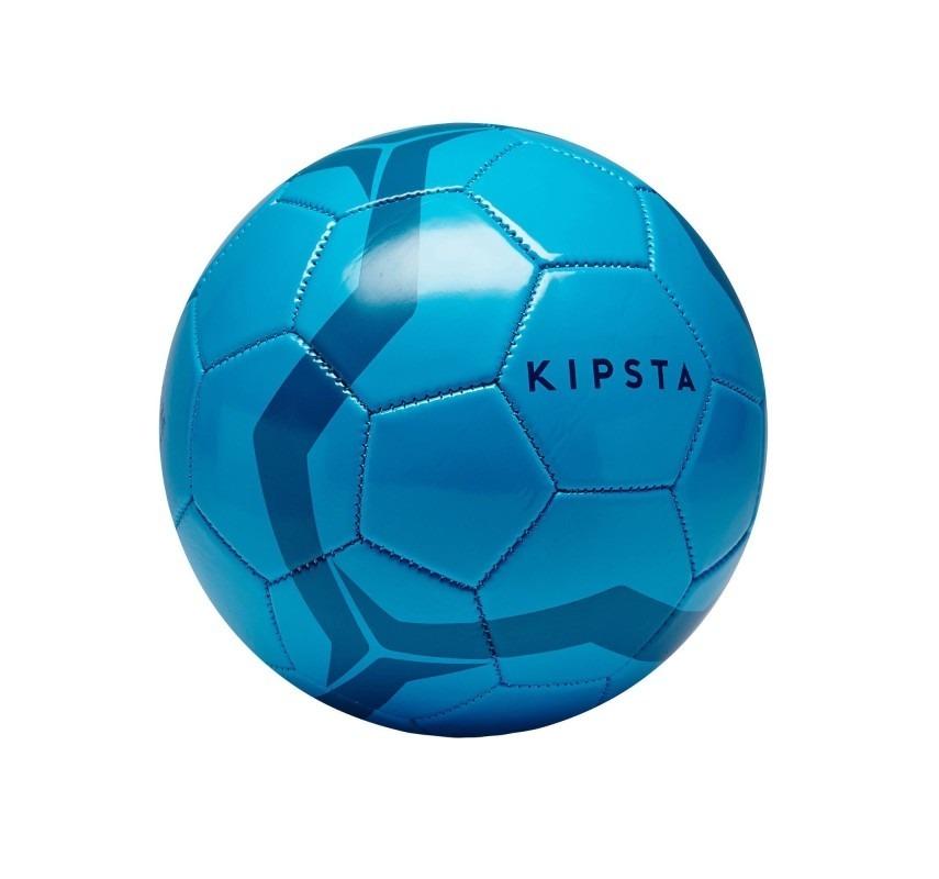 6095f05f009ac bola de futebol de campo infantil tamanho 3 kit com 5 bolas. Carregando  zoom.