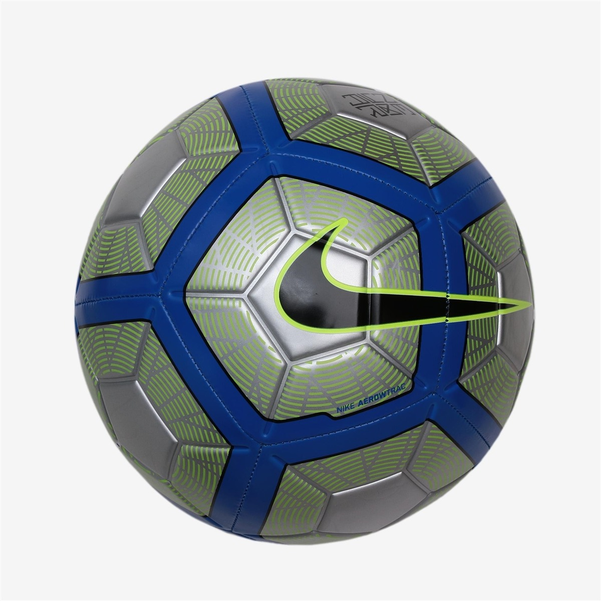 79808b3940 bola de futebol de campo neymar strike nike. Carregando zoom.
