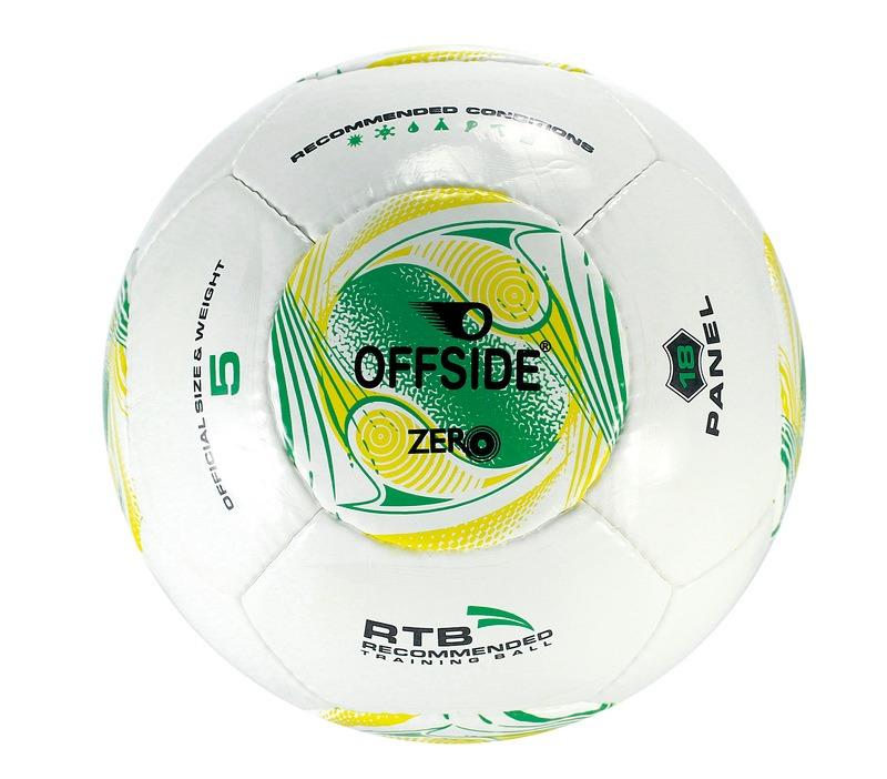 Bola De Futebol De Campo Oficial Cup Master - R  98 54048c348a95c