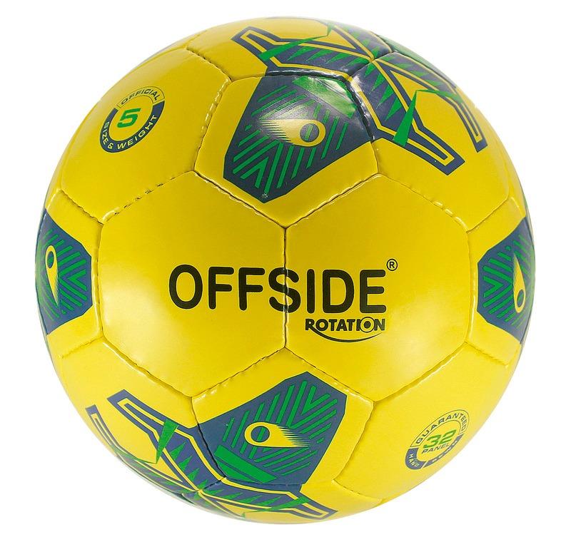 Bola De Futebol De Campo Oficial Seleção Master - R  97 715add4d83c69