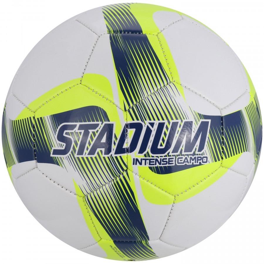 061966f7b4 bola de futebol de campo stadium intense. Carregando zoom.