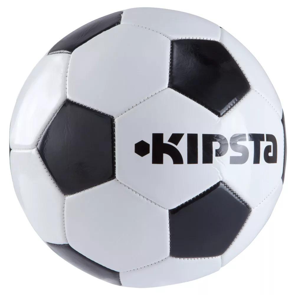 Bola De Futebol De Campo Tamanho 5 Kit Com 5 Bolas - R  279 1518e37a6aa2c