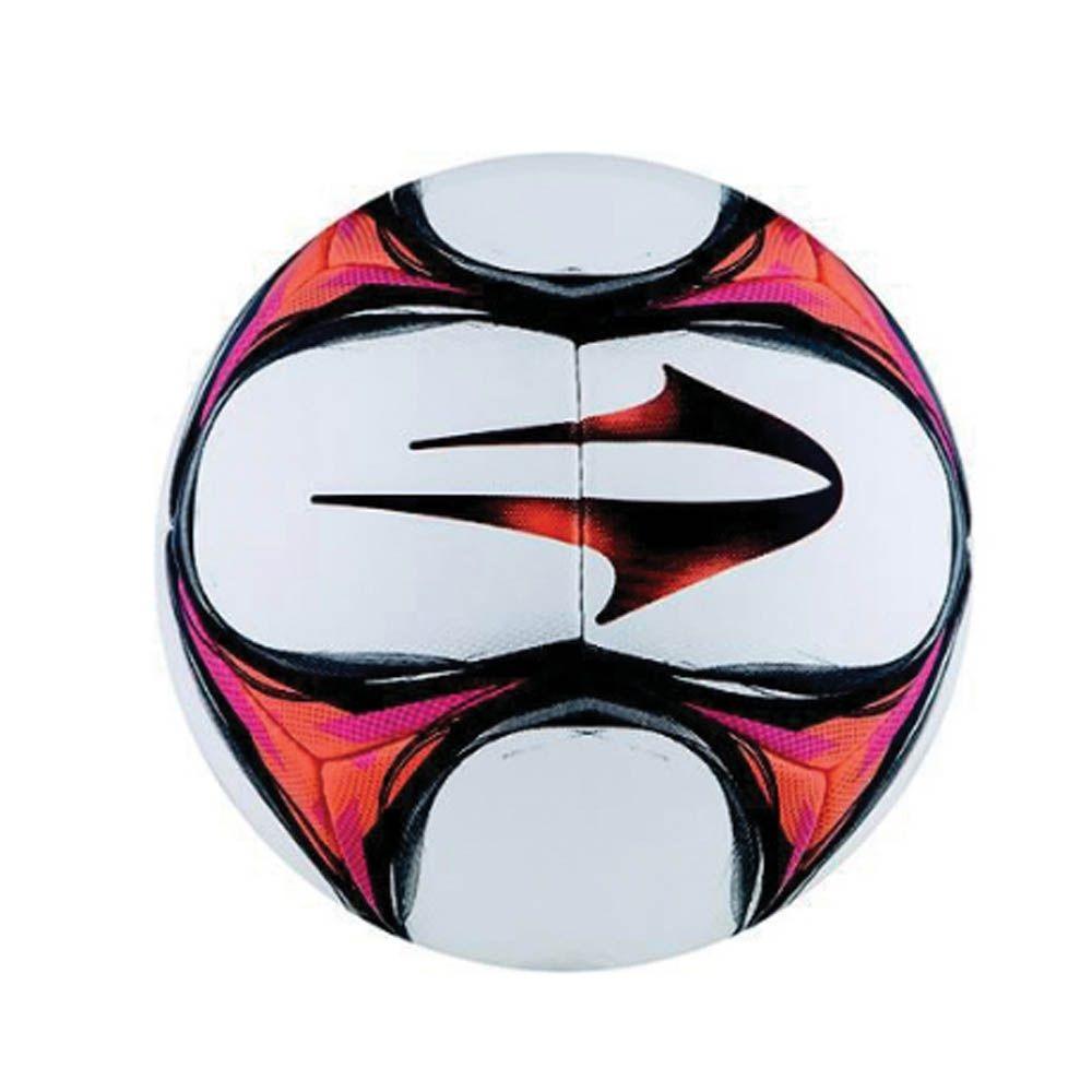 2ed726748f bola de futebol de campo ultra viii 12 gomos bra verm topper. Carregando  zoom.