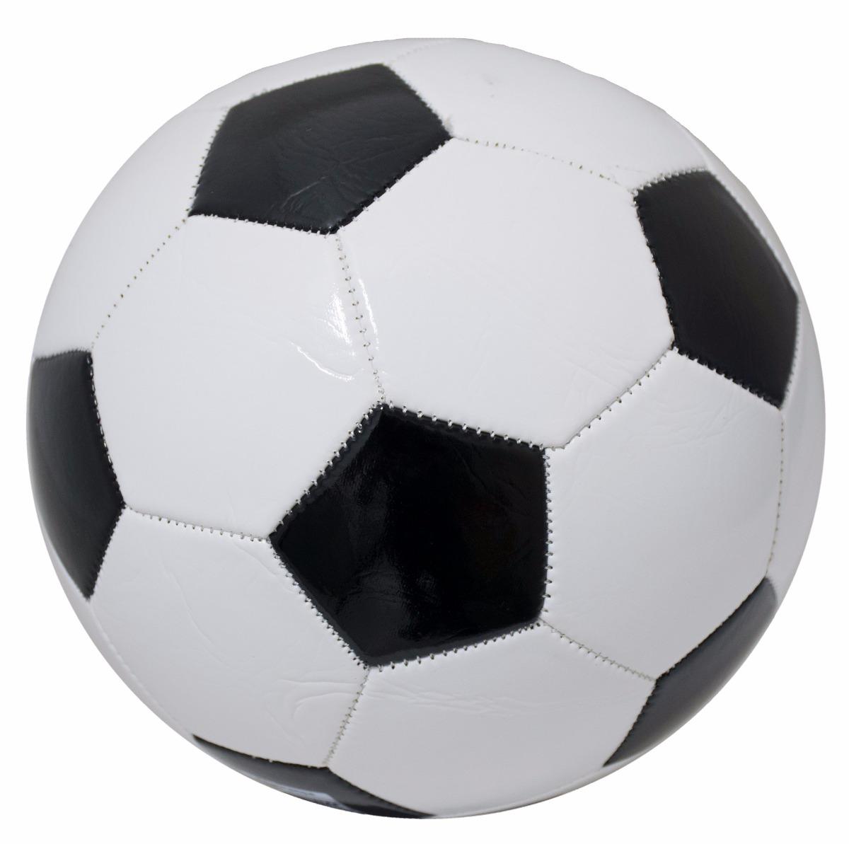 Bola de futebol diversas cores bbr toys r 29 90 em for R2605